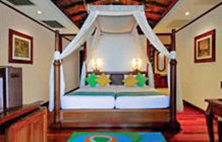 Rebak Island Resort - A Taj Hotel - Room - 4