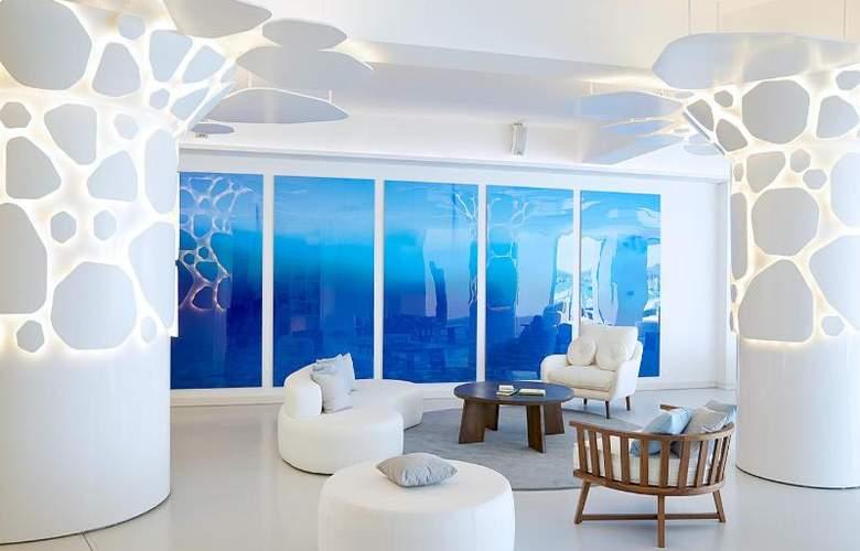 Nikki Beach Resort & Spa - General - 6