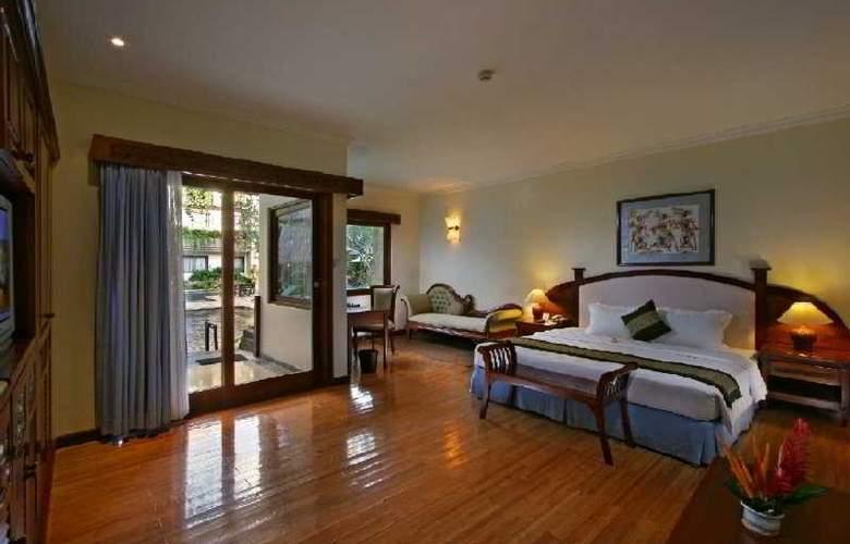 The Grand Bali - Room - 3