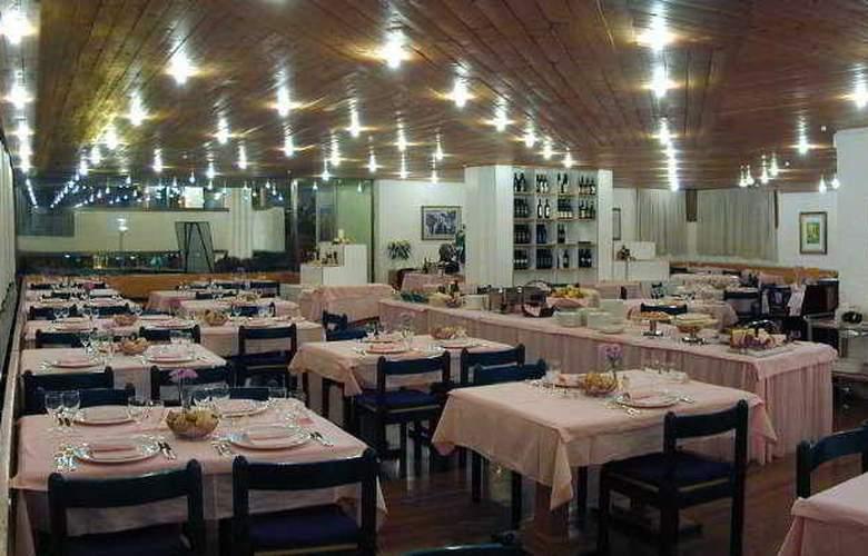 Grifone - Restaurant - 4