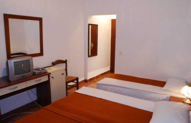 Elena Guest House - Room - 18