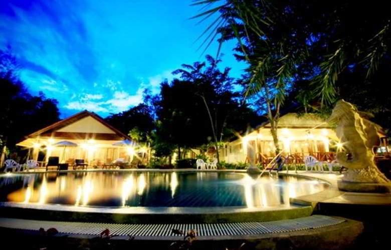 Rocky Point Resort - Hotel - 4