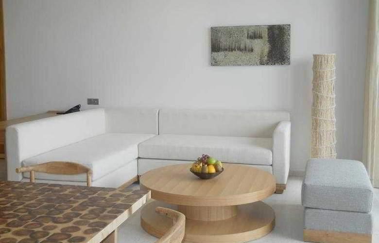 Hyatt Regency Danang Resort & Spa - Room - 2