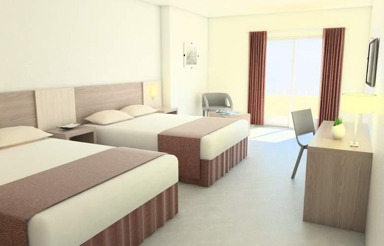 Adaria Vera - Room - 8