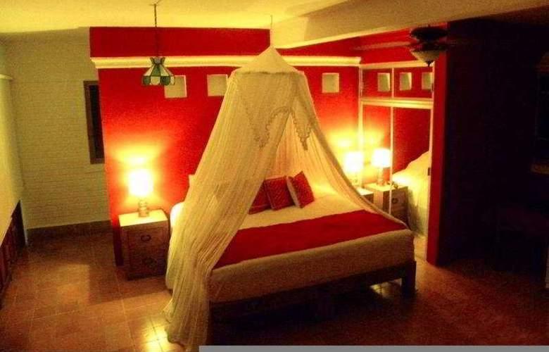 Catedral Puerto Vallarta - Room - 10