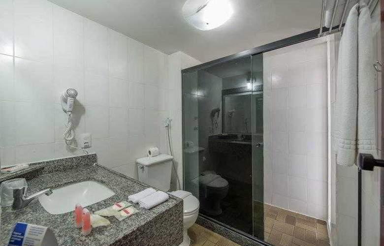 Caicara - Hotel - 26