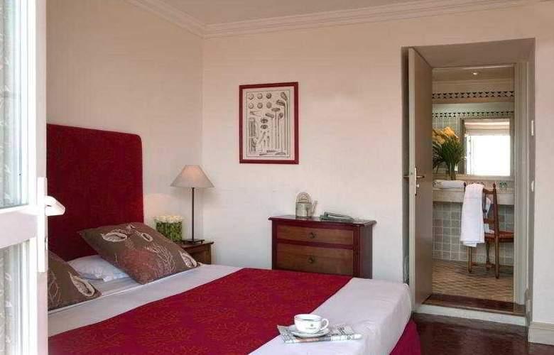 La Perouse Nice - Room - 2