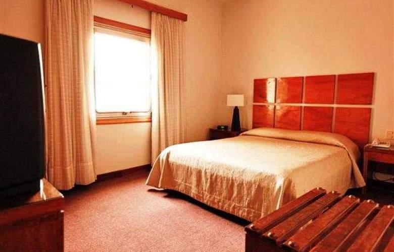 Chaco - Room - 0