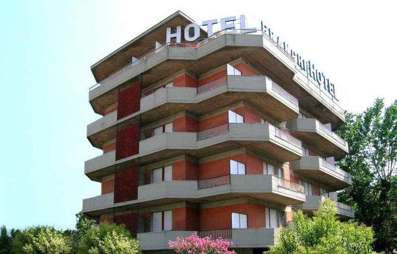 Franchi - Hotel - 0