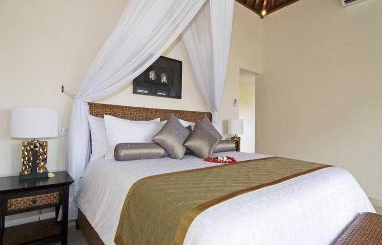 Asri Jewel Villas & Spa - Room - 5