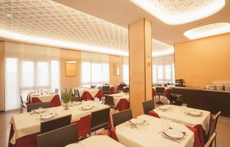 Manola - Restaurant - 26