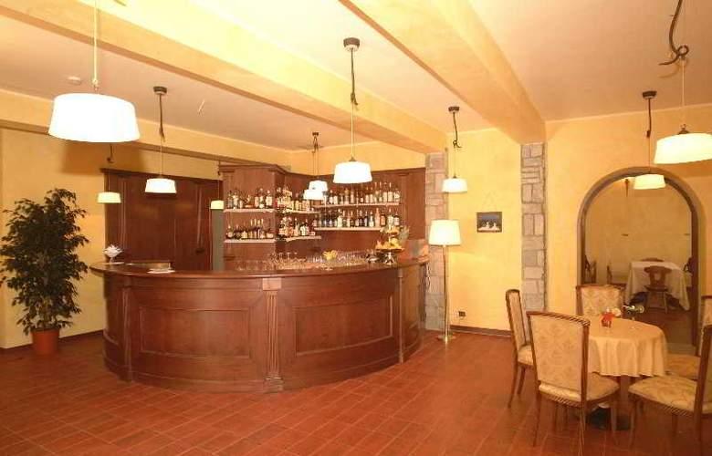 Belvedere Sestriere - Bar - 3