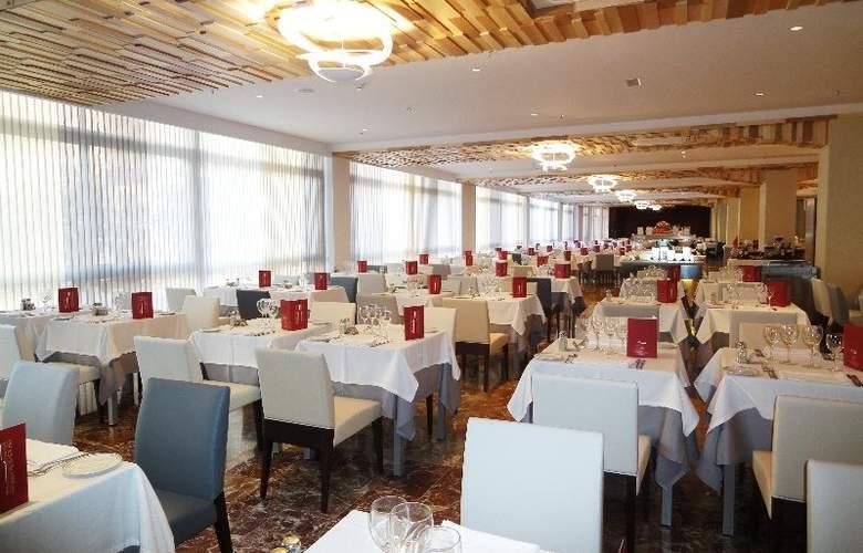 Angela - Restaurant - 5