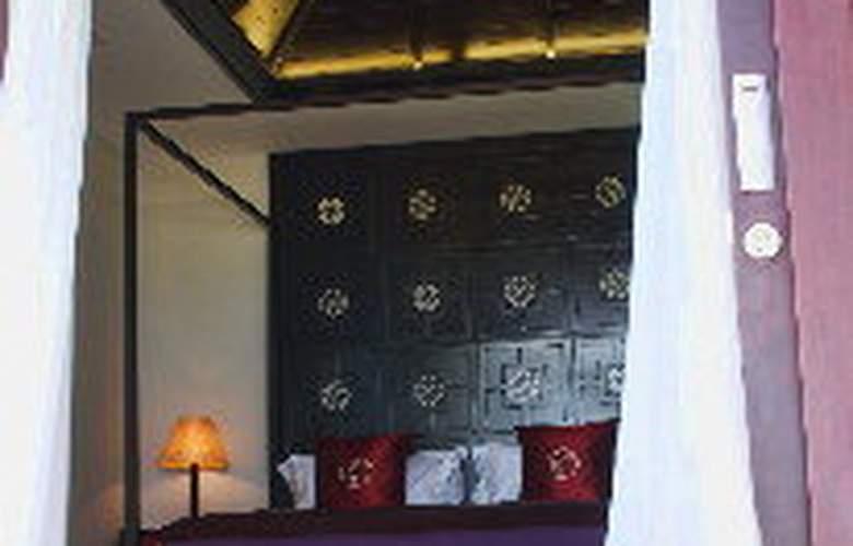 Ana Mandara Hue - Room - 4