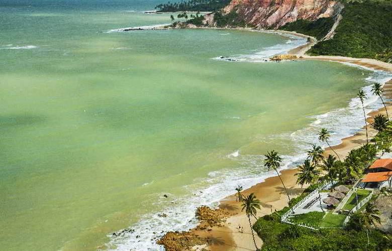 Mussulo Resort By Mantra - Beach - 8