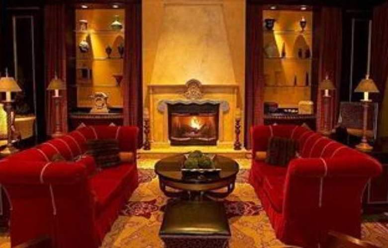 Cypress Hotel - General - 2