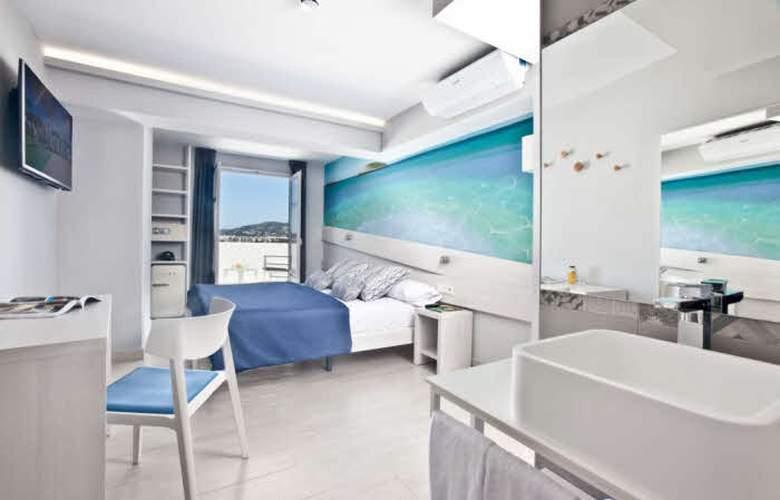 Ryans Marina - Room - 4