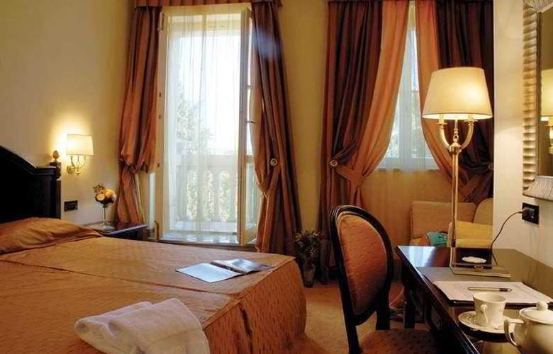 Arbiana - Room - 4