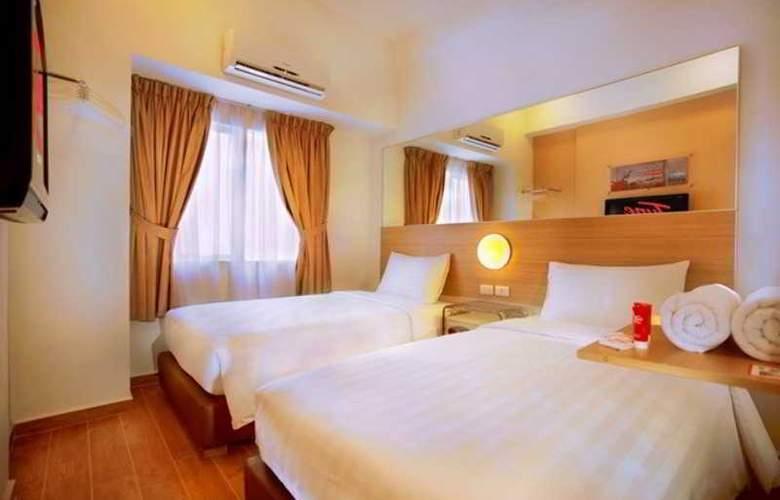 Red Planet Bekasi - Room - 1