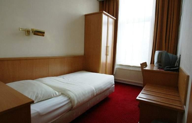 Milano - Room - 7