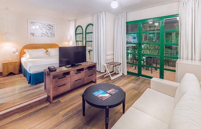 H10 Ocean Suites - Room - 10
