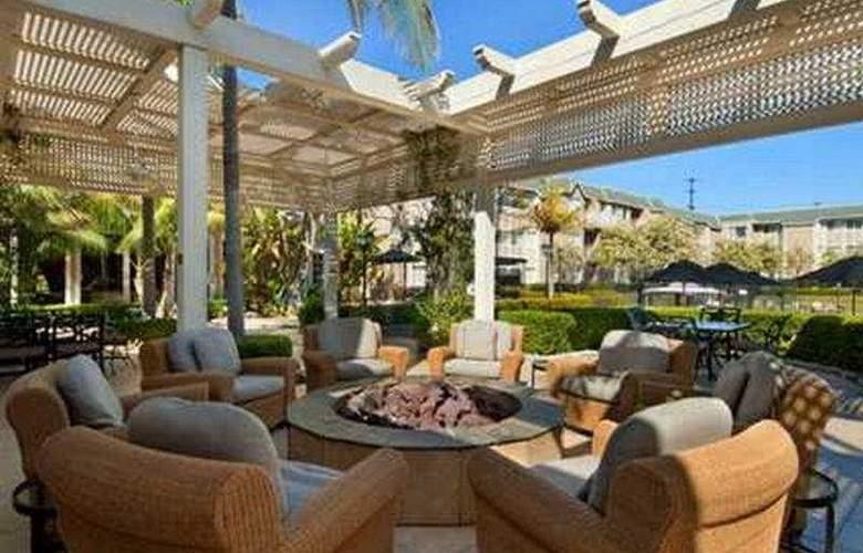 Hilton San Diego del Mar - General - 3