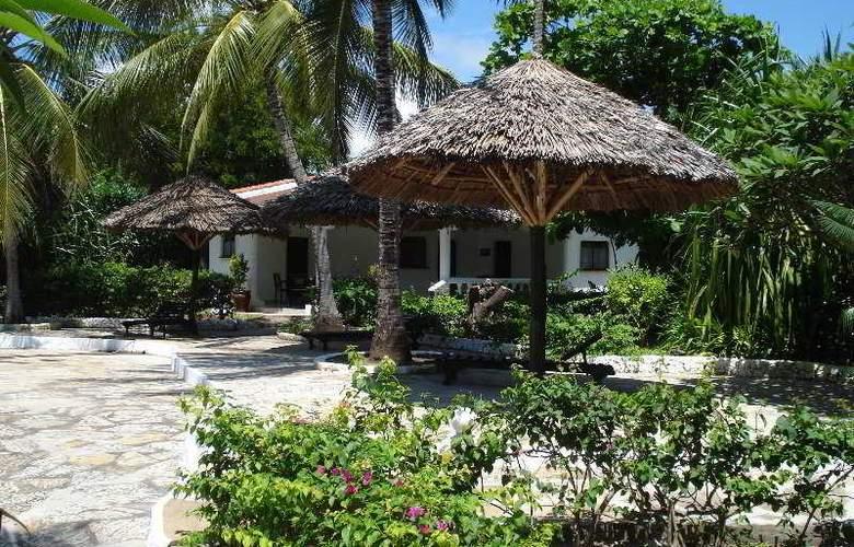 Villas Watamu Resort - General - 1