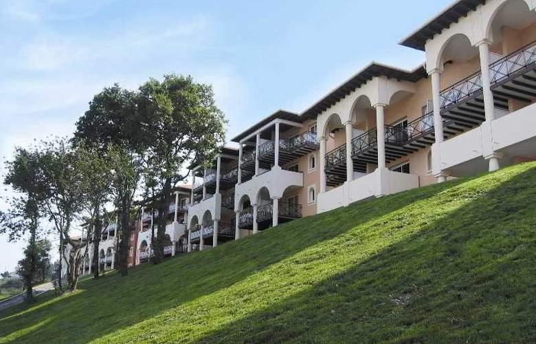 Residence Soko Eder - Hotel - 0