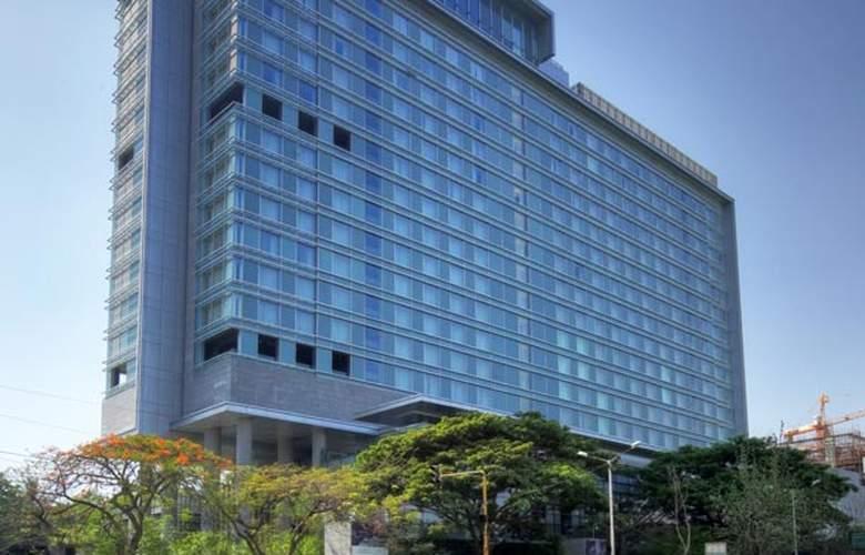 JW Marriott Hotel Pune - Hotel - 0