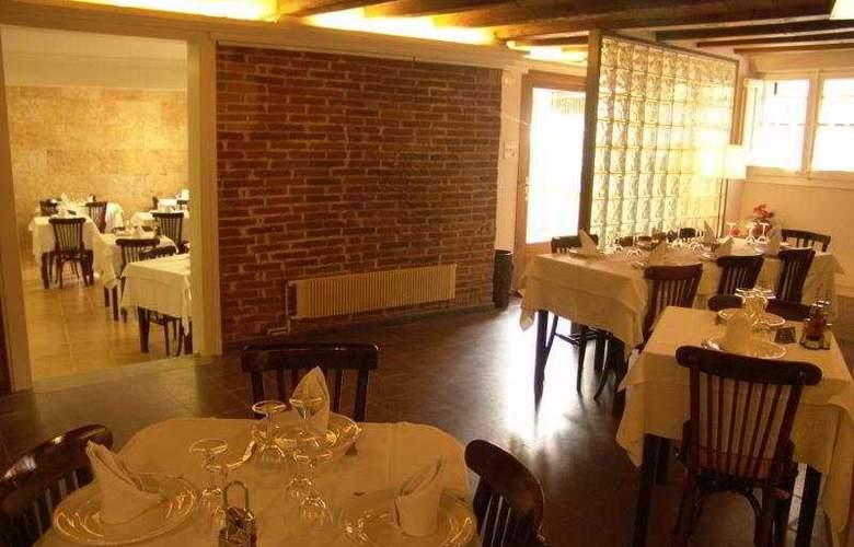 Ripoll - Restaurant - 3