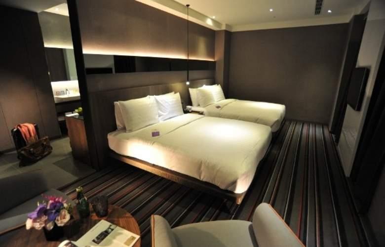 Westgate - Room - 2
