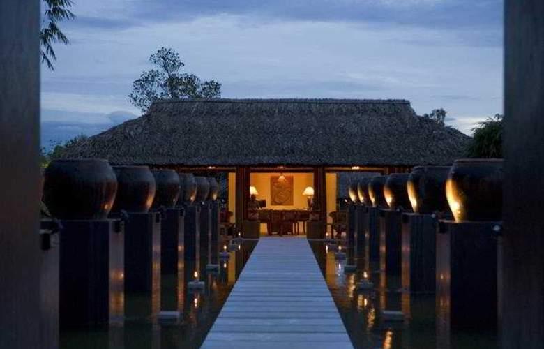 Pilgrimage Village, Hue - boutique resort & spa - General - 4