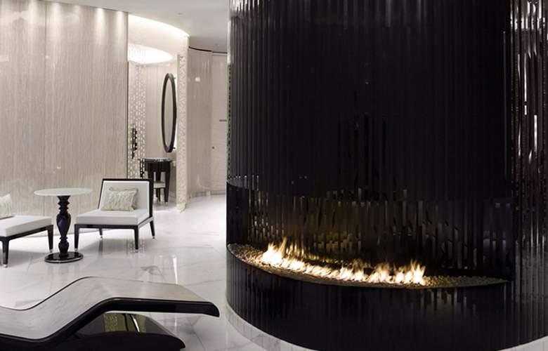 Corinthia Hotel London - Hotel - 3