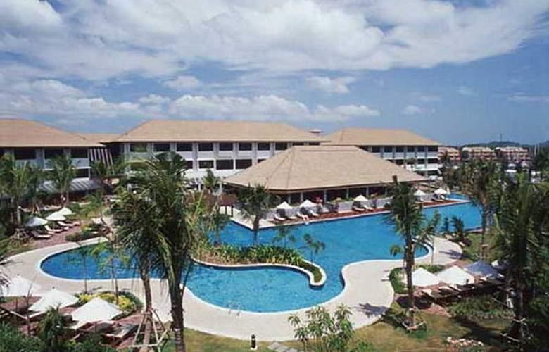 Boat Lagoon Resort - Hotel - 0
