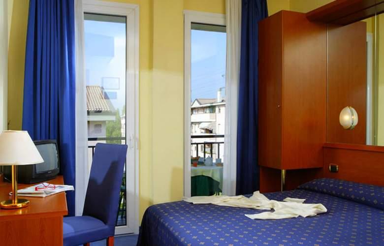 Palladio - Room - 2