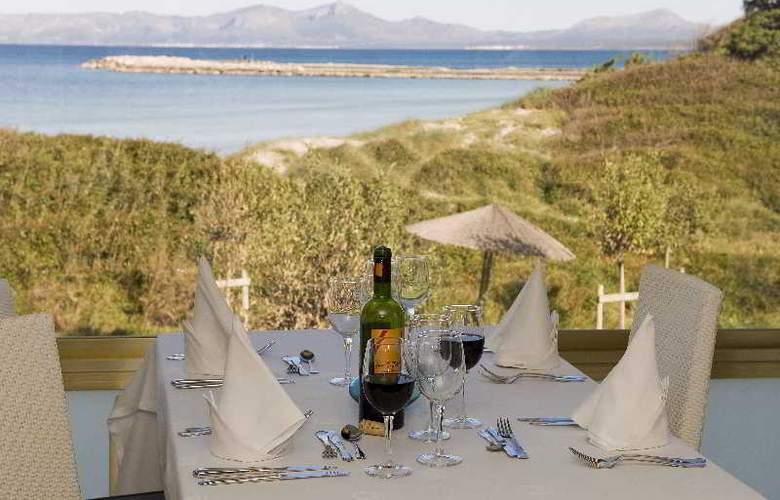 Playa Esperanza - Restaurant - 41