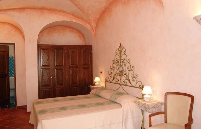 Parco degli Ulivi - Arzachena - Room - 14