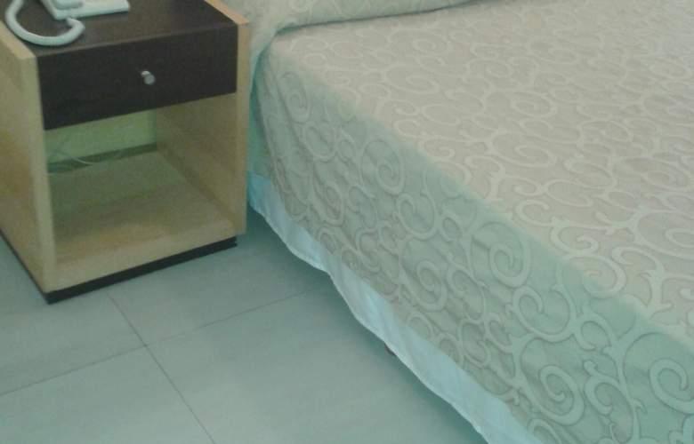 Gran Hotel Orly - Room - 42