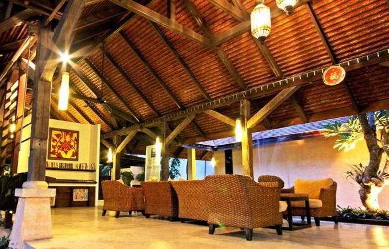 Casa Del Mare - Hotel - 0