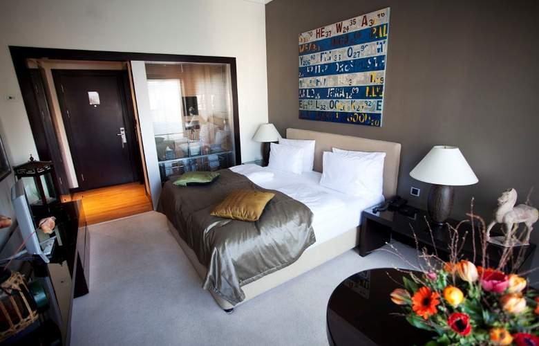 Quentin Design - Room - 6