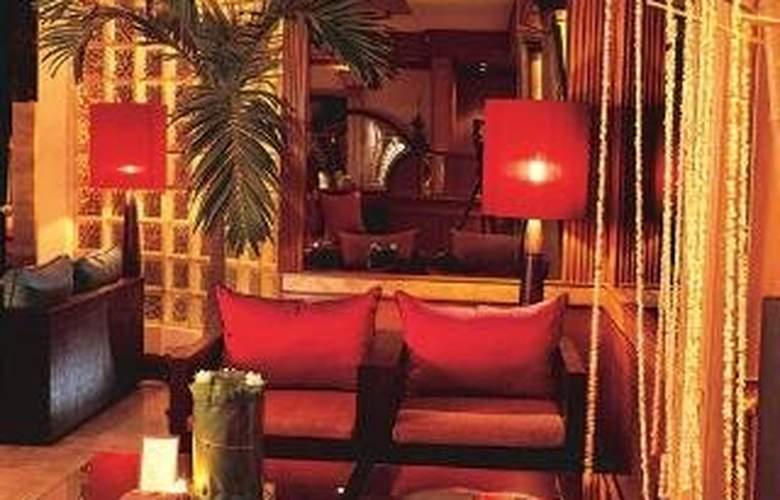 Tohsang City Hotel - General - 3