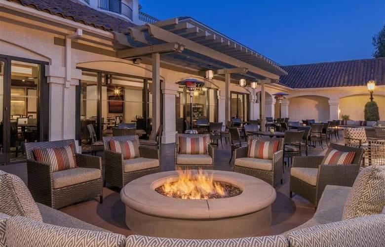 Hyatt Regency Westlake - Hotel - 5