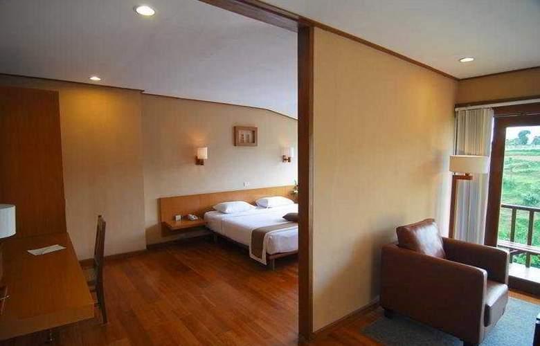 SanGria - Room - 3