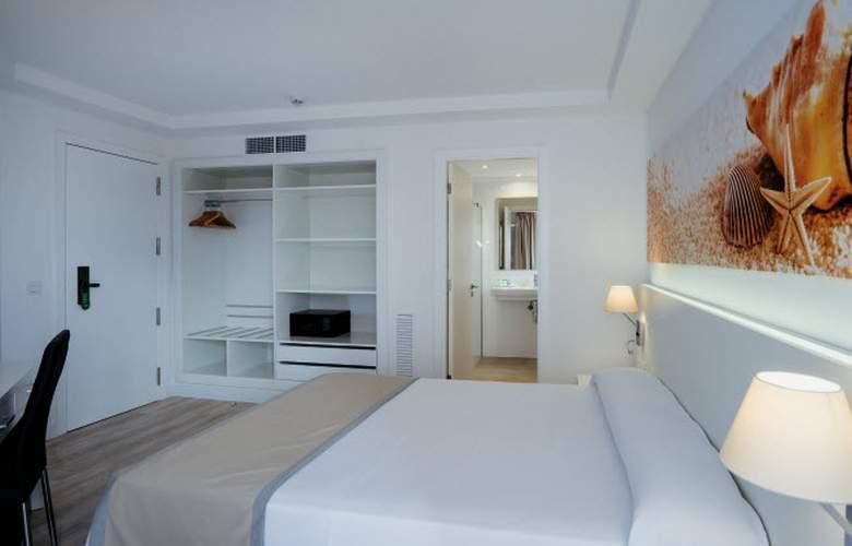 THB Maria Isabel - Room - 15