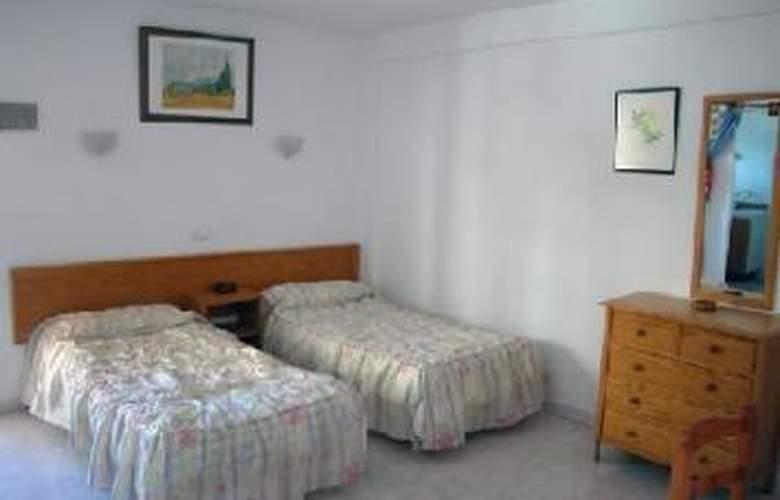 Villanova - Room - 1