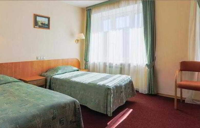 Andersen - Room - 3