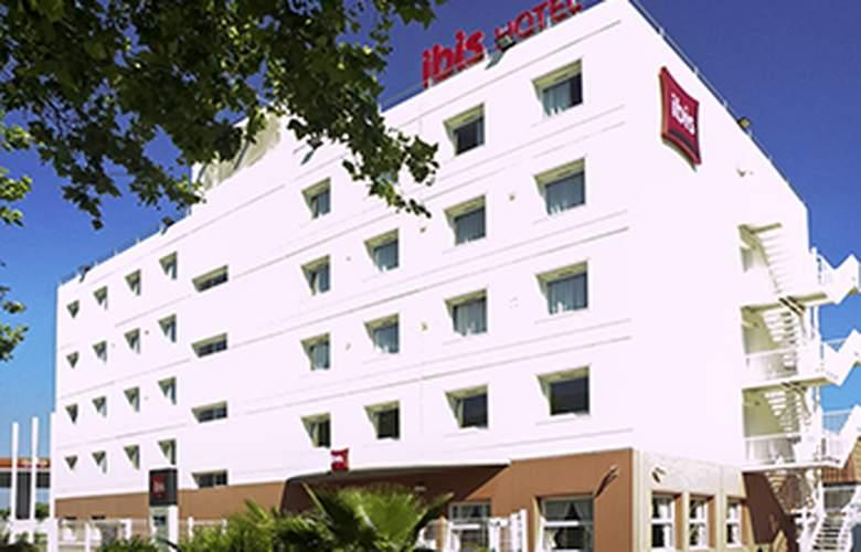 Ibis Barcelona Castelldefels - Hotel - 0