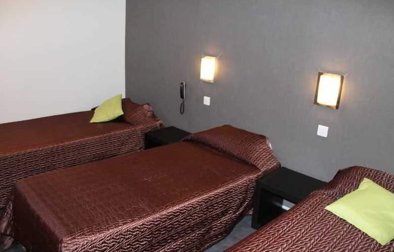 1 Med Hotel - Room - 23