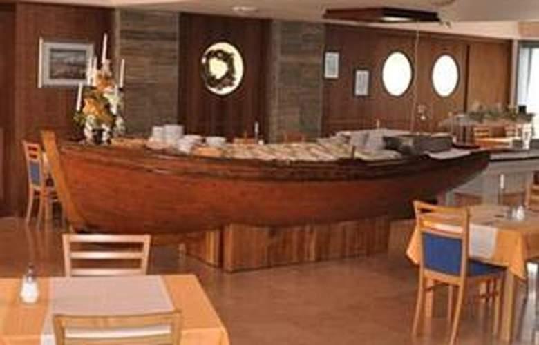 Porec - Restaurant - 16