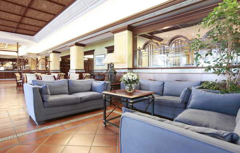 Prestige Coral Platja - Hotel - 13